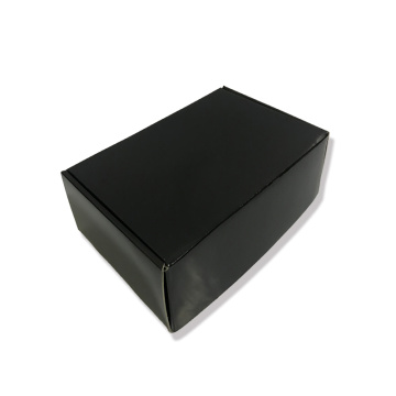 Best Quality for Paper Gift Box,Paper Box,Pretty Gift Boxes Manufacturer in China Gold and beauty gift box export to Puerto Rico Manufacturer