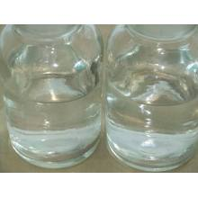 Dimethylsilicone oil 98% CAS NO 63148-62-9