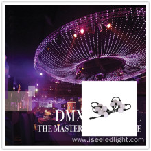 ODM for 3D Led Night Light Waterproof DMX 3d Led Maze Ball supply to India Exporter