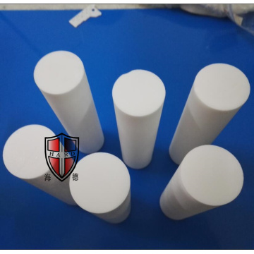 insulating machinable ceramic industrial products cutomized