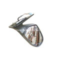 Rear View Mirror 8202200-K24 Great Wall Hover