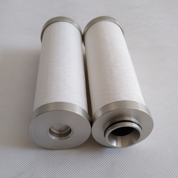 High Pressure Filters Coalescing Filter Element 10CWC15-070