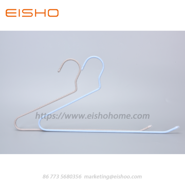 EISHO Z Style Open Ended Braided Cord Hanger