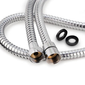 hot water expandable flexible hose