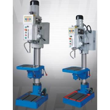 Vertical Drilling tapping  Machine Z5030