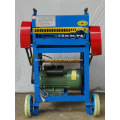 wire stripping machines for sale