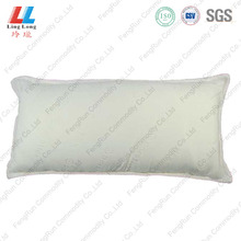 Long Pillow Helpful Sponge Item