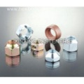 Stainless Steel Non-Standard Nuts