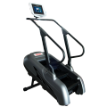 Commercial Cardio Equipment Self-generating Stair Climber