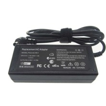 16V 3.75A Laptop Power Supply for Sony