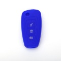 2018 New Ford Focus Replacement Car Key Cover