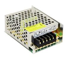 DC 12v 2a led driver switching power supply