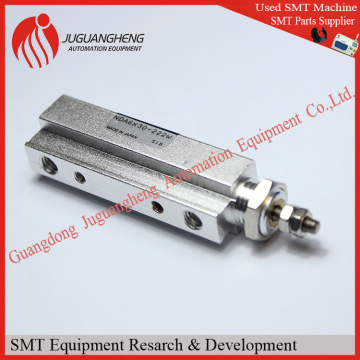Original SMT KH4-M9166-00X New Air Cylinder