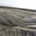 Facility Price HDPE 1.5mm Geomembrane Liner
