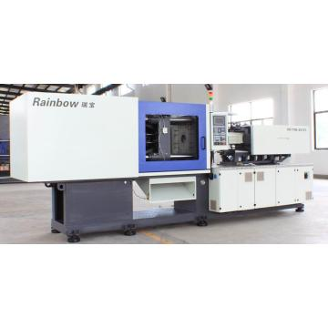 China Manufacturer for Servo Plastic Injection Machine 170 Ton Plastic Injection Molding Machine supply to Zimbabwe Supplier