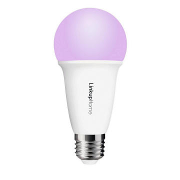 Smart Home LED Dimmable Light Bulb