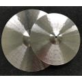 The Cheapest Price Drum Cymbals