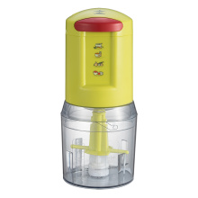 Electric vegetable chopper Moulinex mini chopper
