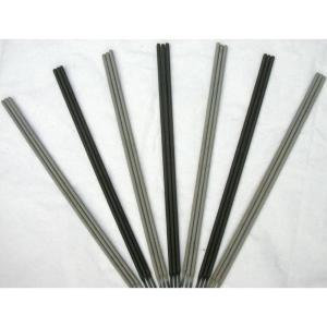 OEM Supplier for for Offer Z308 Welding Electrodes,Z308 Cast Iron Welding Electrodes,Welding Electrode Z308 From China Manufacturer ENi-Ci99% ENiFe-Ci55% 3.15mm 4mm 5mm AC/DC Welding Rod supply to Indonesia Exporter