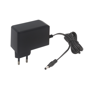 24W DC 12V 2000mA  24V power adapter