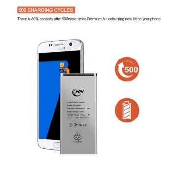 Wholesale Samsung Note 8 Battery on sale