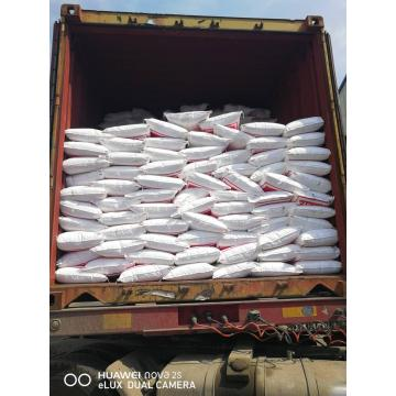 Water Soluble Calcium And Magnesium Nitrate Fertilizer CMN