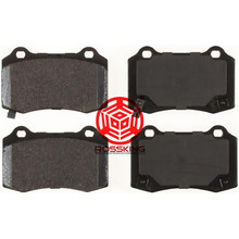 Brake Pads/Car Brake Disc/ OEM NO. For Benz