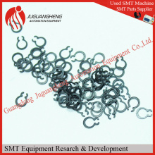 RE0200000KO Parts for SMT Machine Pick and Place