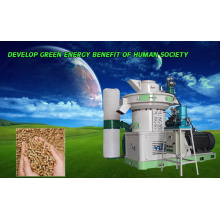 biomass machinery manufacturer germany