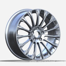 Aluminum Alloy Ford Replica Wheels