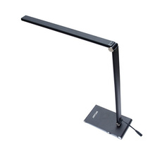 Cute Desk Lamp Slim Aluminum Table Lamp GIft Desk Lamp