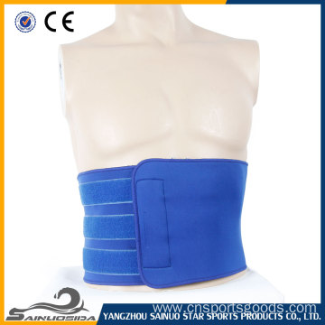 fitness cincher waist support belt protector