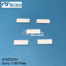 Filter for Sony 1100 SMT machine
