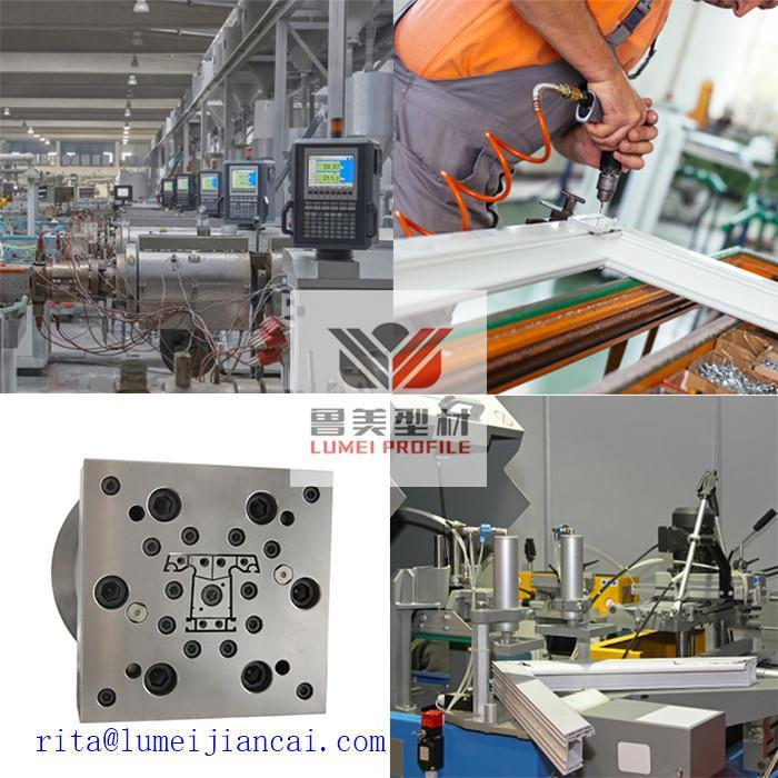 workshop1 - Lumei