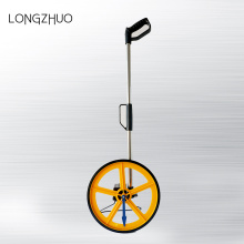 Distance Measuring Wheel 318mm with Mechanical Display
