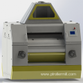 PINGLE E-Control Roller Mill