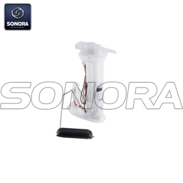 HONDA PCX125 PCX150 Fuel Pump 16700-KWN-901 Top Quality