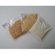 Dehydrated Garlic Granules 8-16 16-26 26-40 40-60 Mesh