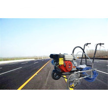 Pavement Marking Machines For Road Line Marking