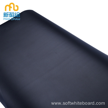 120*90cm Sheet Black Metal Wall Covering