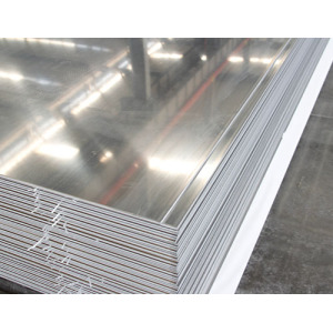 aluminium roofing sheets specification per square in Nigeria