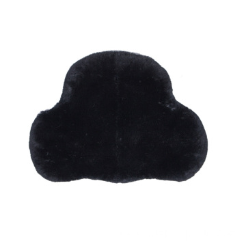 100% Australia Pure Sheepskin Saddle  Cover