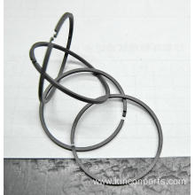Engine Piston Ring HT48