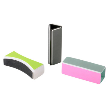 High Quality Nail Sanding Block Files
