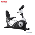 Recumbent bike Commercial Gym Exercise Bike