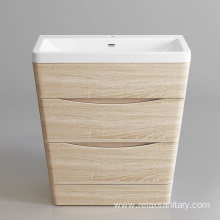 Modern Style bathroom furniture Cabinet