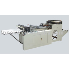 Microcomputer Crosscutting machine