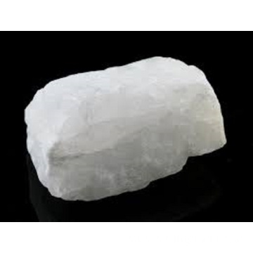 cryolite used in aluminium extraction