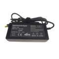 For LITEON 19V 3.95A 75W Laptop Adapter Charger