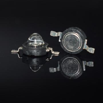 2W High Power IR LED 850nm SMD